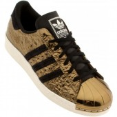 adidas superstar homme,Adidas Superstar Homme