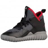 adidas tubular enfants,Chaussure Adidas Tubular X Winterized Basket Enfant Noir Gris