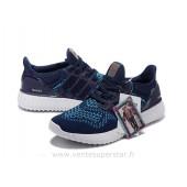 adidas tubular homme,Adidas Tubular Femme,Adidas Tubular Runner, 71.56