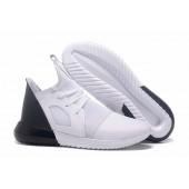 adidas tubular homme,2017 Chaussures Adidas Tubular Homme Prix Usine Tea776!