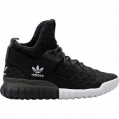 adidas tubular homme,Vente Chaussures Adidas Tubular Homme Pas Cher