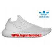 adidas tubular homme,Adidas Tubular Entrap W Chaussure Adidas Homme/Femme Noir BA7104