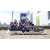 adidas tubular homme,Acheter 2017 Chaussures Adidas Tubular Homme Prix Usine Tea766!