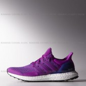 adidas ultra boost femme,Adidas Ultra Boost Femme Chaussures Mode Leader re Spéciale950