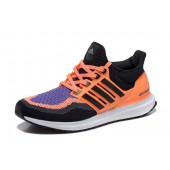 adidas ultra boost femme,Adidas Ultra Boost Femmes Vente Chaude, Chaussures Adidas Ultra