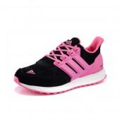 adidas ultra boost femme,Nouveau Adidas Ultra Boost Femme Rose AUB26100
