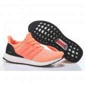 adidas ultra boost femme,Nouveau Nouveau Adidas Ultra Boost Femme Grossiste Qina618 En Ligne