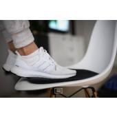 adidas ultra boost femme,Nouveau Adidas Ultra Boost Femme Pas Cher Cool064