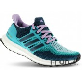 adidas ultra boost femme,2016 Adidas Ultra Boost Femme Chaussures Pas Cher,Nike&Adidas