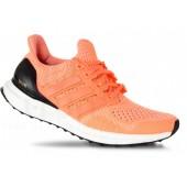 adidas ultra boost femme,Adidas Ultra Boost Femme Run