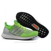 adidas ultra boost femme,Adidas Ultra Boost Femme,Adidas Boost Running,Adidas Adistar Boost
