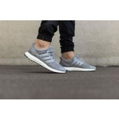 adidas ultra boost homme,Adidas Ultra Boost En Remise *** Adidas Soldes Jusqu'à 58