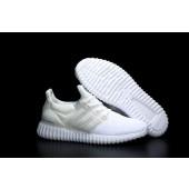 adidas ultra boost homme,Adidas Ultra Boost Homme Blanche