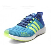 adidas ultra boost homme,Adidas Ultra Boost Homme
