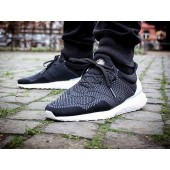 adidas ultra boost homme,Traiter Adidas Ultra Boost Homme Pas Cher Akhapilat 2017FR1787