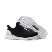 adidas ultra boost uncaged femme,Femme Adidas Ultra Boost Uncaged Hypebe