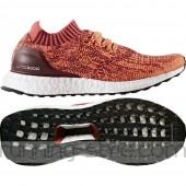 adidas ultra boost uncaged femme,Adidas Ultra Boost Uncaged Femme Chaussures de running au