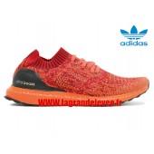 adidas ultra boost uncaged femme,Adidas Ultra Boost Chaussures de Running Homme/Femme/Enfant