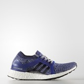 adidas ultra boost uncaged femme,Ultra Boost Femmes | adidas France