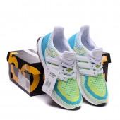 adidas ultra boost uncaged femme,Comprar Adidas Ultra Boost Uncaged Femme, Adidas Ultra Boost Femme