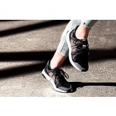 adidas ultra boost uncaged femme,Nouveau Adidas Ultra Boost Femme Blanche AUB26060