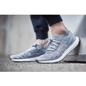 adidas ultra boost uncaged homme,SQ0476 Supra Chaussures Homme Blanc Jaune