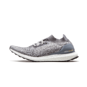 adidas ultra boost uncaged homme,Adidas Ultra Boost Uncaged en ligne