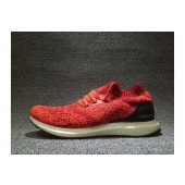 adidas ultra boost uncaged homme,adidas uncaged ultra boost Homme : Chaussures pas cher.leter.info
