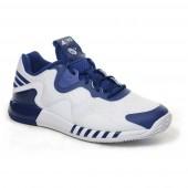 adidas y3 femme,Chaussures tennis Adidas Homme, Femme, Junior Tennis Achat