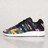 adidas y3 homme,Rabais Adidas Y 3 Yohji Boost Fleur Print Homme Chaussures