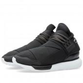 adidas y3 homme,Adidas Y 3 : L'assurance de la qualité à 100, Chaussures de