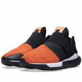 adidas y3 homme,Adidas Y 3 Chaussures : Nike Air Max 90