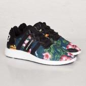 adidas y3 homme,100 Authentique Adidas Y 3 Yohji Boost Fleur Print Homme