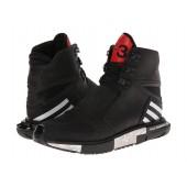 adidas y3 homme,adidas superstar 27, Chaussures adidas Y 3 by Yohji Yamamoto Hayex