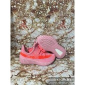 adidas yeezy 350 v2 enfants,Nouveau Chaussures Enfant Adidas Yeezy Boost 350 V2 Rouge Acheter