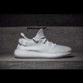 adidas yeezy 350 v2 enfants,La nouvelle Adidas Yeezy Boost 350 V2 Cream pour l'arrivée du
