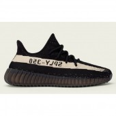 adidas yeezy 350 v2 enfants,Yeezy Boost 350 V2 Enfant Noir Blanc Adidas Yeezy Boost By Kanye