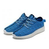 adidas yeezy boost 350 femme,Nouveau Nouveau Adidas Yeezy Boost 350 Femme Pas Cher Piaoly017 En
