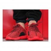 adidas yeezy boost 350 femme,Bien Traiter Adidas Yeezy Boost 350 Femme Pas Cher Akhapilat