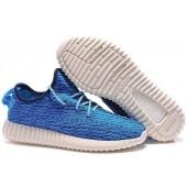 adidas yeezy boost 350 femme,Achat / Vente Adidas Originals Femme Yeezy Boost 350 Bleu
