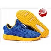 adidas yeezy boost 350 femme,Adidas Yeezy Boot 350,Adidas Yeezy Boost 350 Tan