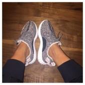 adidas yeezy boost 350 femme,Acheter Bien Traiter Adidas Yeezy Boost 350 Femme Pas Cher