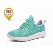 adidas yeezy boost 350 femme,2016 Nouveau Nouveau Adidas Yeezy Boost 350 Femme Pas Cher Qiug028