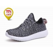 adidas yeezy boost 350 homme,Meilleurs commerces Adidas Yeezy Boost 350 Low Homme Gris Et Blanc