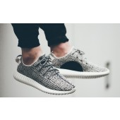 adidas yeezy boost 350 homme,Foulée Naturelle Adidas Yeezy Boost 350 5457 Cabb Noir | Homme