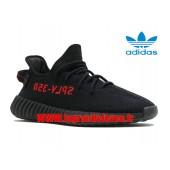 adidas yeezy boost 350 v2 femme,Adidas Yeezy Boost 350 V2 Chaussure Adidas Homme/Femme Noir