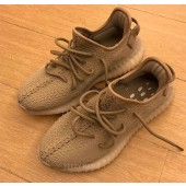 adidas yeezy boost 350 v2 femme,Bienvenue à l'achat Adidas Yeezy Boost 350 V2 Pour Homme et Femme