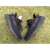 adidas yeezy boost 350 v2 femme,Adidas Yeezy Boost 350 V2 Femme Noir Rouge Yeezy Boost 350 Boost