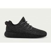 adidas yeezy boost 350 v2 femme,Adidas Yeezy 350 Femme,Addidas Yeezy Boost 350,Yeezy Boost Noir 350