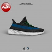 adidas yeezy boost 350 v2 homme,Adidas Yeezy Boost 350 V2,Yeezy 350 Boost Chaussure,Yeezy Boost